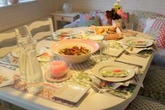 Tisch4